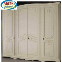 http://www.areem.com/1060-thickbox/gemini.jpg