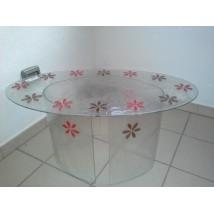 http://www.areem.com/1105-thickbox/tavolino.jpg
