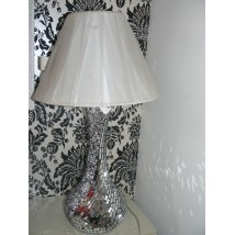 http://www.areem.com/1213-thickbox/lampada-a-specchio.jpg