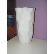 http://www.areem.com/1221-thickbox/vaso.jpg