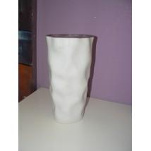 http://www.areem.com/1224-thickbox/vaso-.jpg