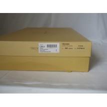 http://www.areem.com/1352-thickbox/l08015.jpg