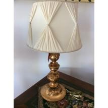 http://www.areem.com/1510-thickbox/lampada-in-legno-.jpg