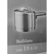 http://www.areem.com/1740-thickbox/bollilatte-acciaio-inox18-10.jpg