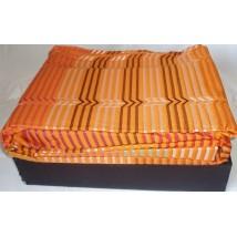 http://www.areem.com/1759-thickbox/quilt-flaubert-l04544.jpg