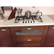 http://www.areem.com/1765-thickbox/cucina-classica-casale.jpg