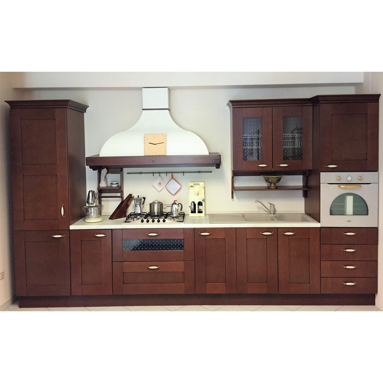 Cucina,piano,cottura,forno,frigo,colonnna,berloni