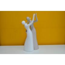 http://www.areem.com/2253-thickbox/statua-moderna-sherwood-of-england-.jpg