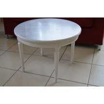 http://www.areem.com/2285-thickbox/tavolinetto-in-foglia-argento.jpg