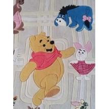 http://www.areem.com/2405-thickbox/wiinie-the-pooh.jpg