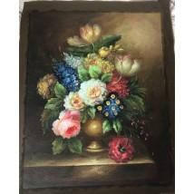 http://www.areem.com/2549-thickbox/tela-con-fiori.jpg