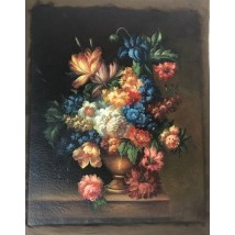 http://www.areem.com/2554-thickbox/tela-con-fiori.jpg