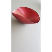 http://www.areem.com/2625-thickbox/coppa-grande-ovale-.jpg