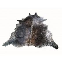 http://www.areem.com/349-thickbox/giraffa-tappeto-.jpg