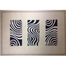 http://www.areem.com/394-thickbox/zebra-puzzle.jpg