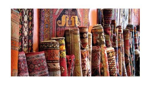 tappeti,carpet,tapis,arazzi,annodati,mano,oriente,orientale ...