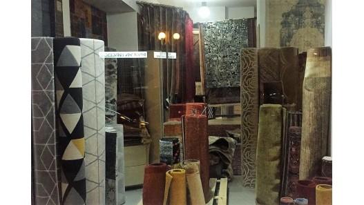 tappeti,moderni,desing - Areem Online
