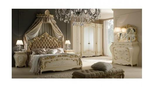 Camere da letto - Areem Online