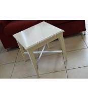 Tavolinetto da salotto  in legno