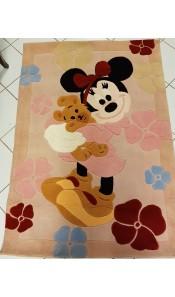Minnie & Plus