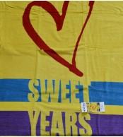 Telo mare Sweet Years